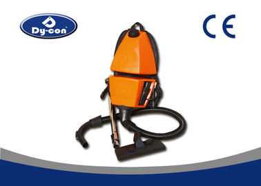 Ransel Vacuum Cleaner